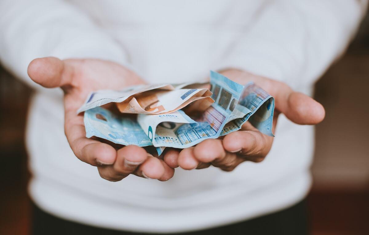 フィリピン人同士の離婚手続きの費用