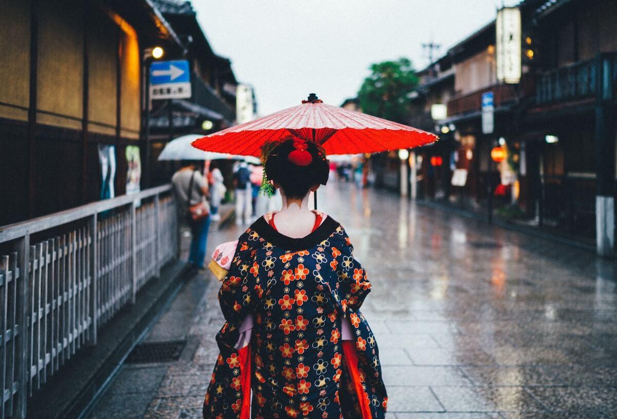 日本人女性はフィリピン人男性にモテる