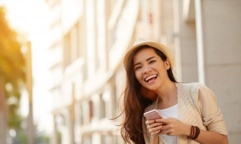 30代の日本人男性に伝えたい、フィリピン人女性の魅力8選!